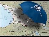 Николай Силаев. Грузия и НАТО: торг уместен?