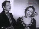 ВИА Самоцветы Фильм концерт 1973