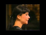 Delalande - Grands Motets - Les Arts Florissants