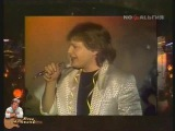 Юрий Антонов - От печали до радости. 1987