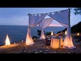 Romantic Smooth Jazz Paul Hardcastle - Summer Love