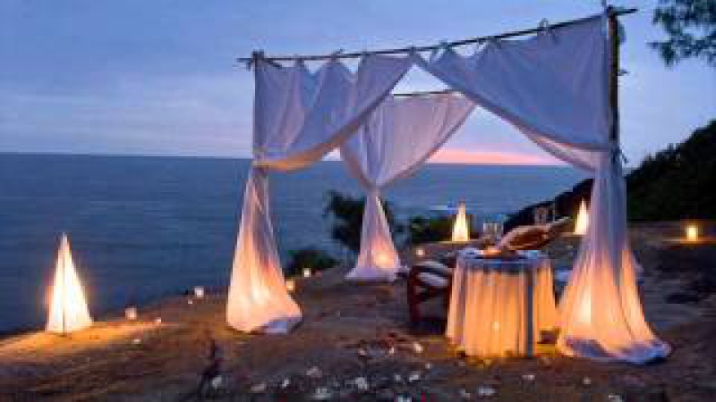 Romantic Smooth Jazz [Paul Hardcastle - Summer Love] | ♫ RE ♫