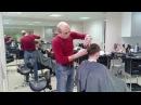 Вартан Болотов Как научиться делать мужские стрижки, как устроиться к нам на работу...
