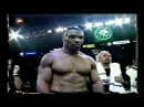 Mike Tyson Highlight Package Keep it Up (1990) - SNAP