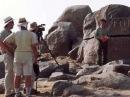 Библейские раскопки- 2 часть | Biblical Archaeology's Top