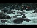 Полнометражный фильм Китой 2012р. Китой, 2012 год, Восточные Саяны