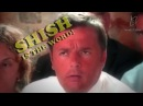 Matteo Renzi e l'inglese - SHISH IS THE WORD - By Christian Ice