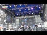 ЛНР Концерт экс-солиста группы