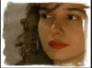 The Cover Girls - Wishing on a Star - homenagem a Daniela