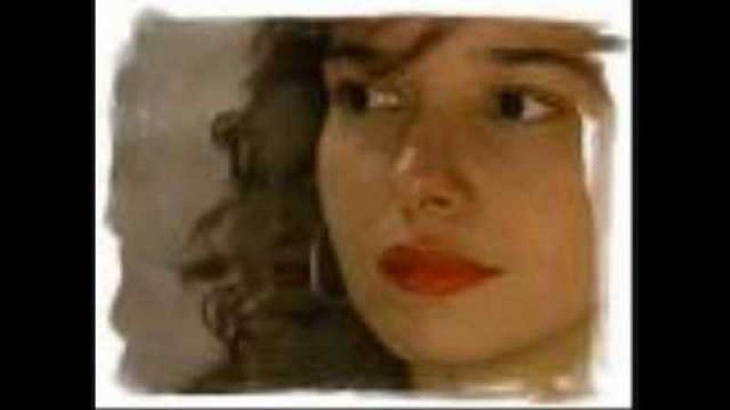 The Cover Girls - Wishing on a Star - homenagem a Daniela Perez.wmv