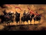 King Arthur Soundtrack by Hans Zimmer