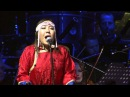 Thomas Bergersen - Illusions ft Uyanga - Live @ The Masterpiece