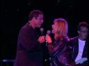 Olivia Newton John John Travolta You're the One That I