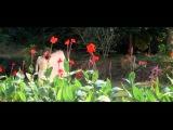 Pyar Hi Pyar - Neelam - Kamal Sadanah - Mohabbat Aur Jung - Bollywood Songs - Kavita Krishnamurthy