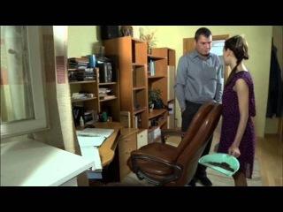 Домработница 24 серия смотреть онлайн бесплатно сериал мелодрама 2013