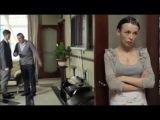 Домработница 42 серия смотреть онлайн бесплатно сериал мелодрама 2013