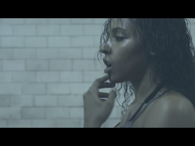 TINASHE - Bet (Official Music Video)