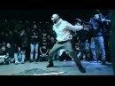 UKAY Callout Battle vs Rhytmic Roade Hip Hop Freestyle Dance Samurai Battle Snooty Tube