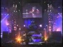 Guns N' Roses ft. Sir Elton John - November Rain - VMA 1992