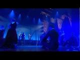 Tristesa Andalucia em Don Juan de Felix Gray (Legendado)