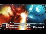 Rameses B - Memoirs (Feint Remix) DnB
