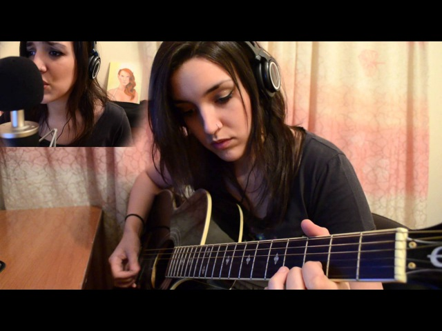 Snuff Slipknot Cover by Barbara