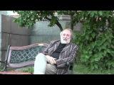Семен Якерсон В советской армии я учил солдат ивриту