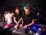Tale Of Us - Live @ Enter Terrace Week 01 (Space, Ibiza) - 03-07-2014 (Full Set)