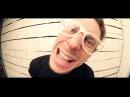 Mat!Э band Странный мотив (official video)
