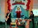 Наутилус Помпилиус (Рок-фестиваль - Подольск 1987)