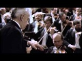 TCHAIKOVSKY - Symphony no6 (Pathetique) - Herbert von Karajan &amp Wiener Phil