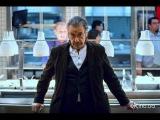 Манглхорн (Manglehorn) 2014. Український трейлер [1080p]