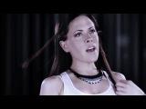 Giuseppe Ottaviani &amp Betsie Larkin - Toys (Official Music Video 2012)