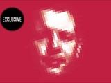 Emalkay - Tell Me (Grant Bowtie Remix)