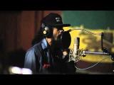 Stephen Marley feat. Damian Marley &amp Buju Banton - Jah Army (DJ Res-Q Video Edit)