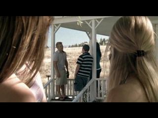 Я всегда буду знать что вы сделали прошлым летом (2006) ужасы