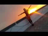Improvisation//Sunny Bitch