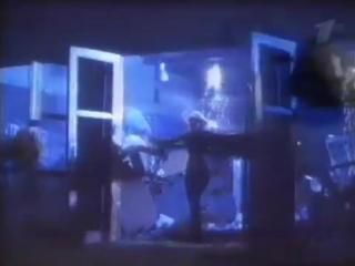 Люди Икс/X-Men (2000) Русский ТВ-ролик