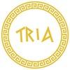 TriA School