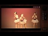 Девочка ВЗРЫВ. Боже... Как она танцует!!!