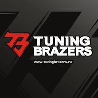 tuningbrazers