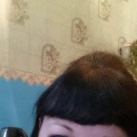Татьяна Игнатьева