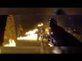 Звёздные войны: Пробуждение силы / Star Wars: Episode VII #3
