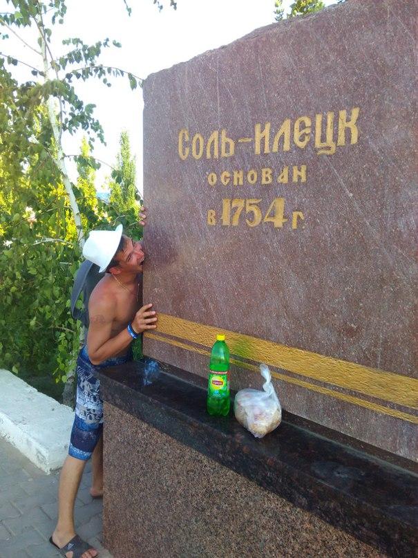 Алмаз Ахметвалиев | Набережные Челны