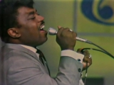 Percy Sledge - When A Man Loves A Woman 1966
