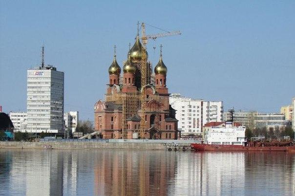 новости спорта в россии