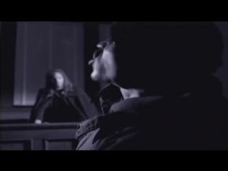 Onyx feat Biohazard - Judgment Night