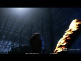 Промо + Ссылка на 3 сезон 14 серия - Сонная Лощина / Sleepy Hollow