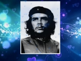 Команданте  Че Гевара