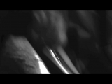 AMY LEE - 'It's A Fire' by Portishead HD